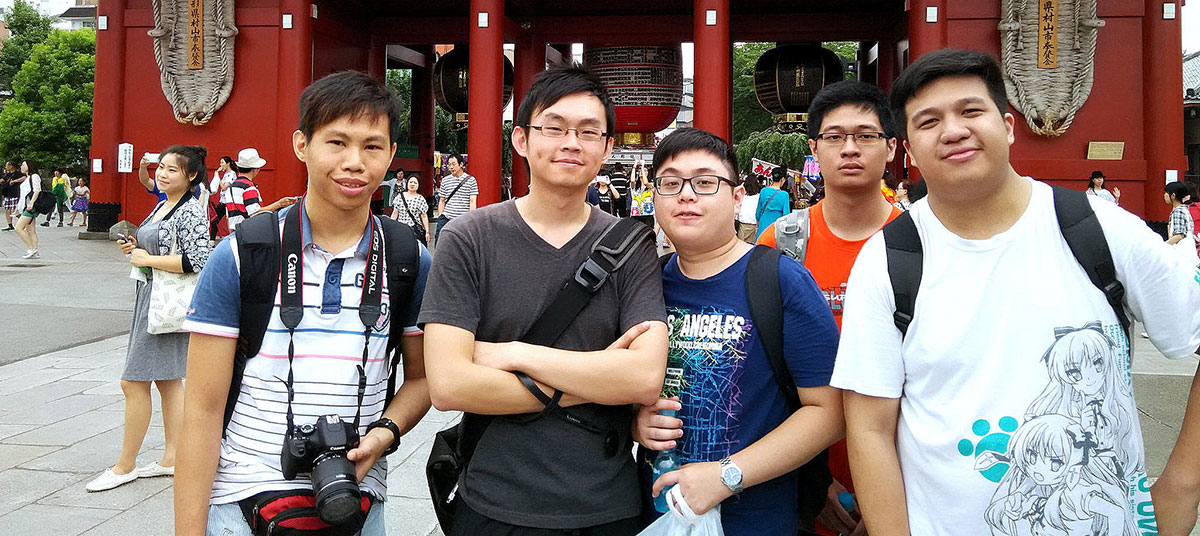 japan-trip-with-friends-2015